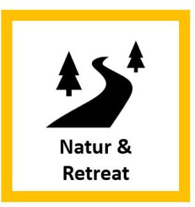 Natur & Retreat